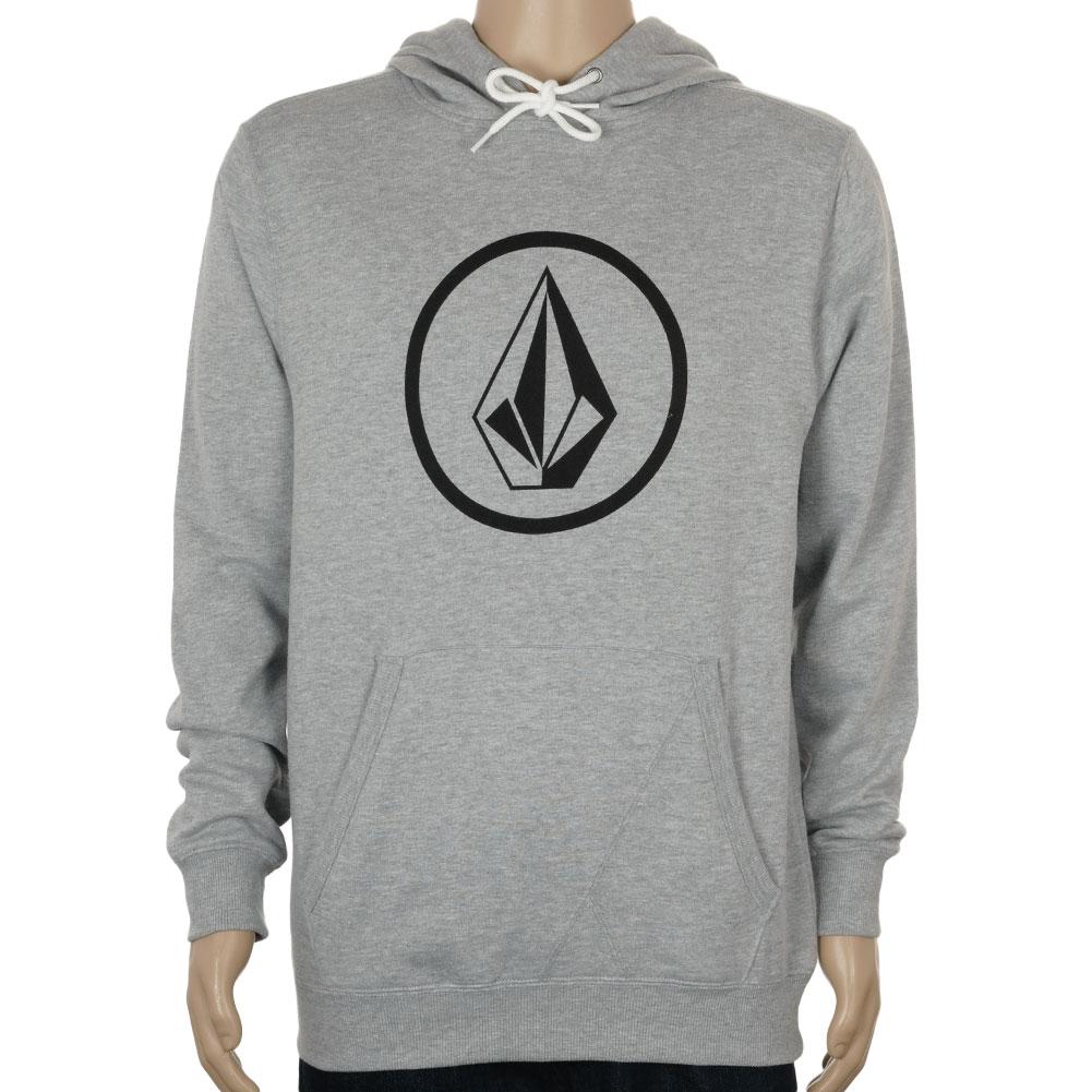 Volcom pullover hoodie
