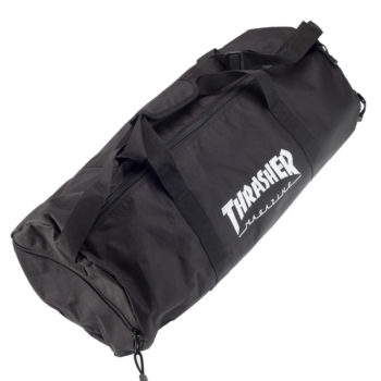 Thrasher Barrel Bag