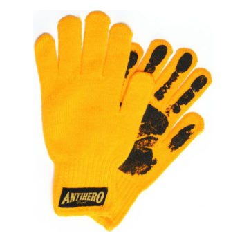 Anti Hero Yield Gloves