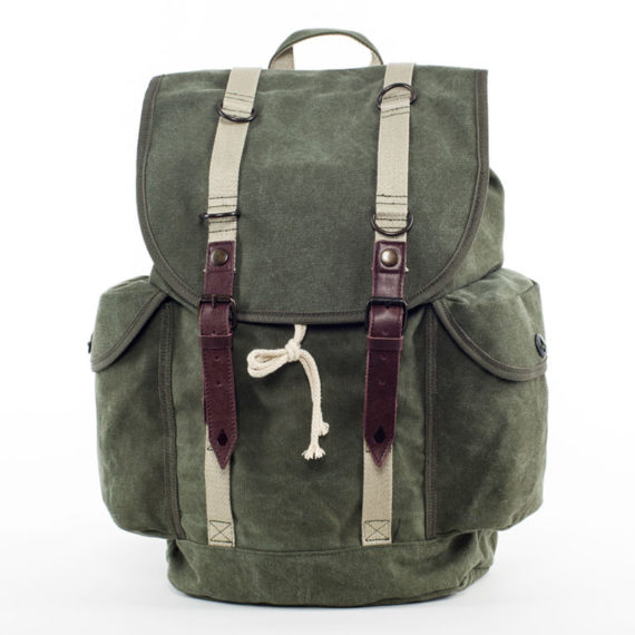 Volcom Inheritance Backpack