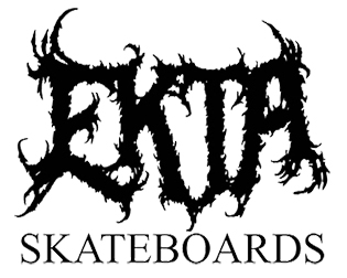 Ekta Skateboards