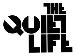 The Quiet Life - Skate Pharm Skate Shop Kent