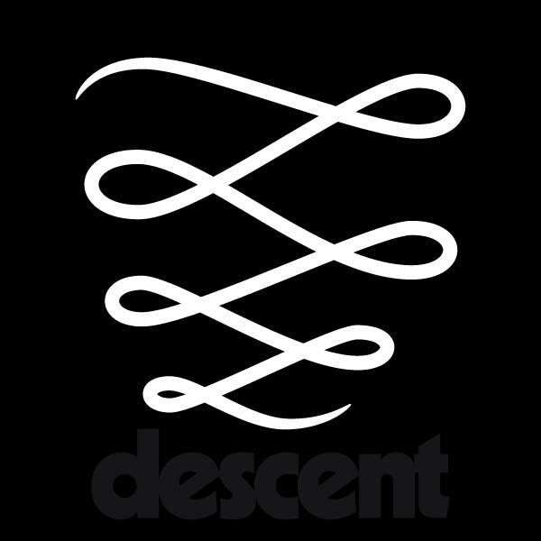 Descent Skateboards
