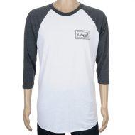 The-National-Rose-Raglan-T-Shirt-White-1