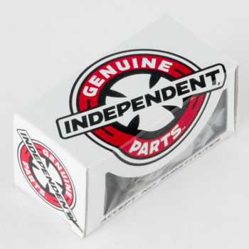 Independent Deckbolts Allen 7/8""
