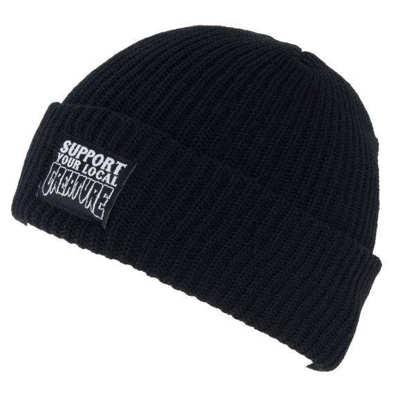 Creature_Beanie-Support-Black