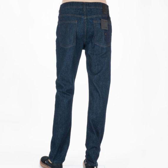 Krew Jeans K-Standard Dark Blue