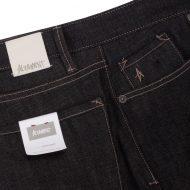 Altamont Clothing Sunrise Denim Jeans Black 2