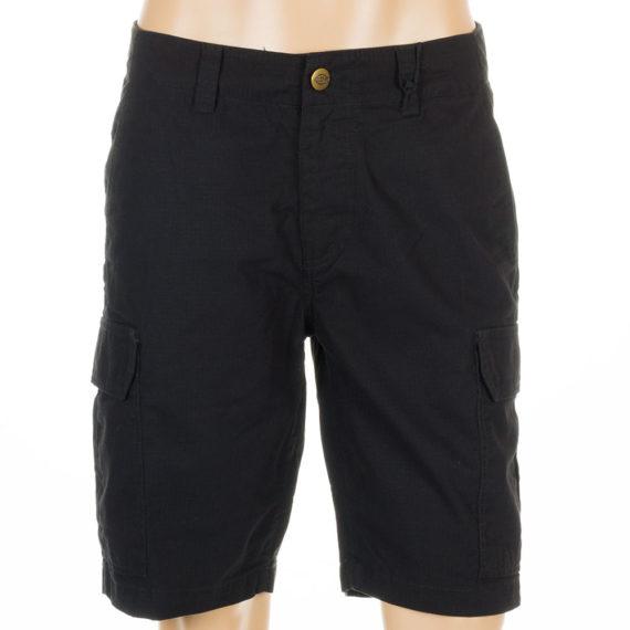 Dickies Clothing Shorts New York Black