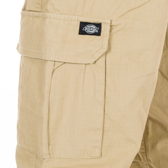 Dickies Clothing Oklahoma Cargo Pants Khaki 3