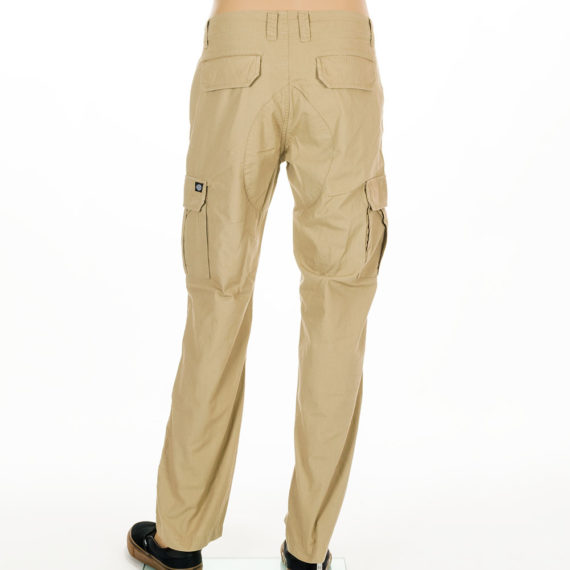 Dickies Clothing Oklahoma Cargo Pants Khaki 2