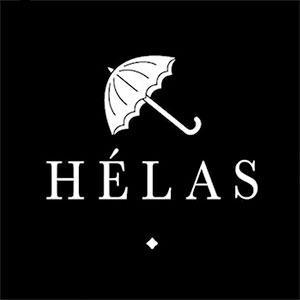 Helas-300x300