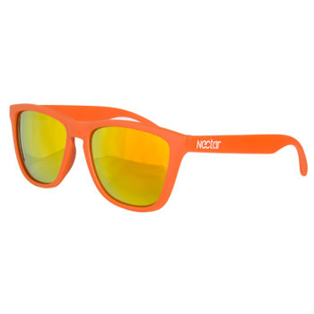 Nectar Sunglasses Jetty