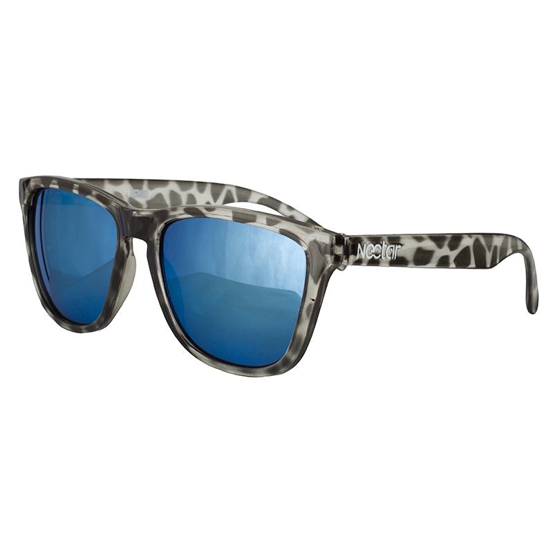 be6764e87b Nectar Sunglasses Review