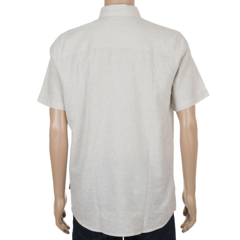 Patagonia Mens Back Step Pullover Shirt at Skate Pharm