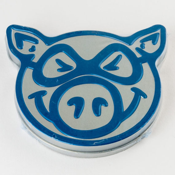 Pig Wheels Bearings Abec 3