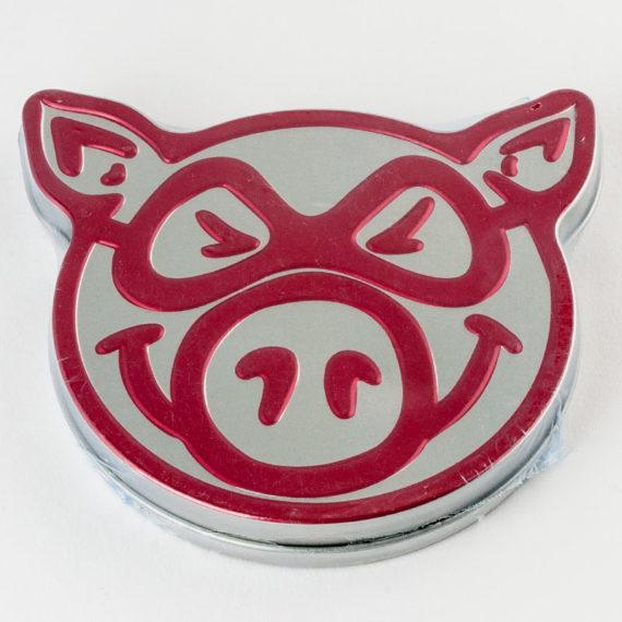Pig Wheels Bearings Abec 5