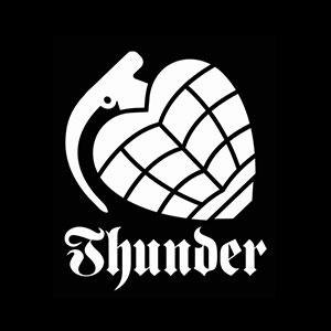 Thunder-Logo-300x300
