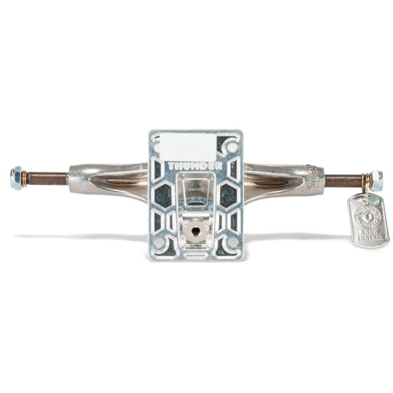 Thunder Trucks 149 Hi Hollow Lights