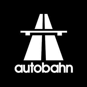 Autobahn Wheels Available From Skate Pharm Skate Shop Kent