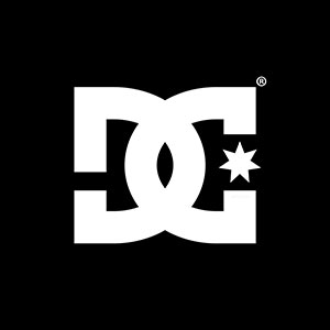 DC Shoes Available From Skate Pharm Skate Shop Kent