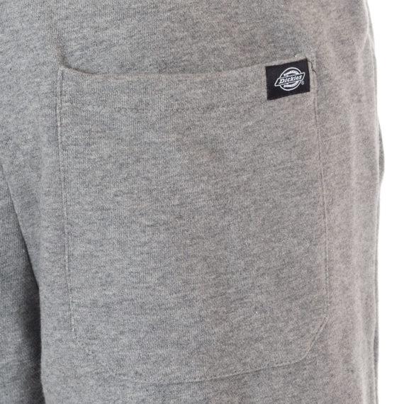 Dickies Clothing Fallbrook Jogging Shorts Grey