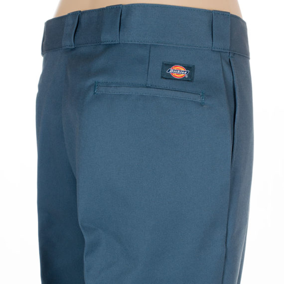 Dickies Clothing 874 Work Pants Air Force Blue