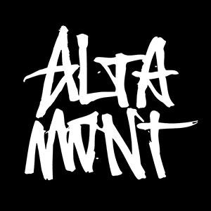 Altamont Available From Skate Pharm Skate Shop Kent