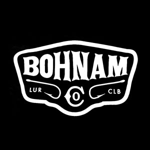 Bohnam Gear Available At Skate Pharm Skate Shop Kent