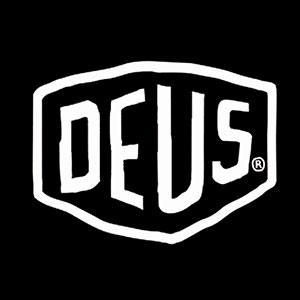 Deus Ex Machina Clothing Available From Skate Pharm Skate Shop Kent