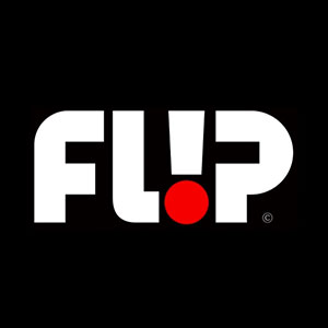 Flip Skateboards Available At Skate Pharm Skate Shop Kent