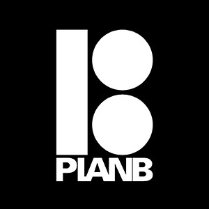 Resultado de imagen de plan b skate logo