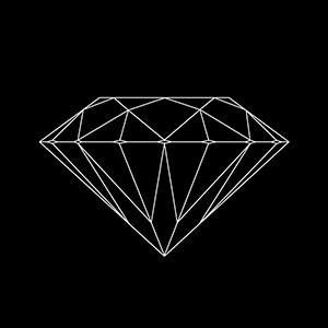 Diamond Supply Co Available From Skate Pharm Skate Shop Kent