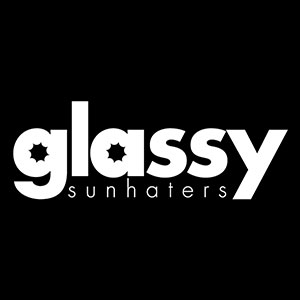 Glassy Sunhaters Available At Skate Pharm Skate Shop Kent