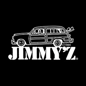 Jimmy'Z Available At Skate Pharm Skate Shop Kent