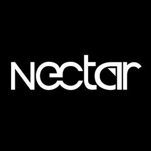 Nectar Sunglasses Available From Skate Pharm Skate Shop Kent