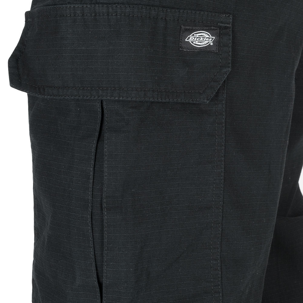 Dickies clothing cargo pants new york at skate pharm for Dickey shirts clothing co