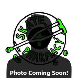 Photo Coming Soon - Skate Pharm Team Rider