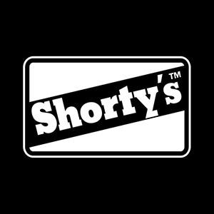 Shortys Hardware Available From Skate Pharm Skate Shop Kent