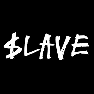 Slave Skateboards Available From Skate Pharm Skate Shop Kent