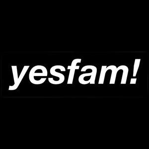 Yes Fam Available From Skate Pharm Skate Shop Kent