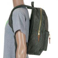 Herschel Settlement Backpack Raindrop Camo
