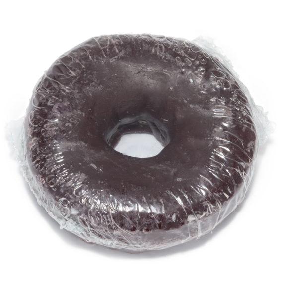 Kreamy Wax Donuts