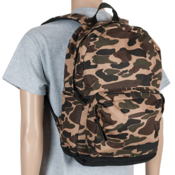 Primitive Classic Backpack Camo
