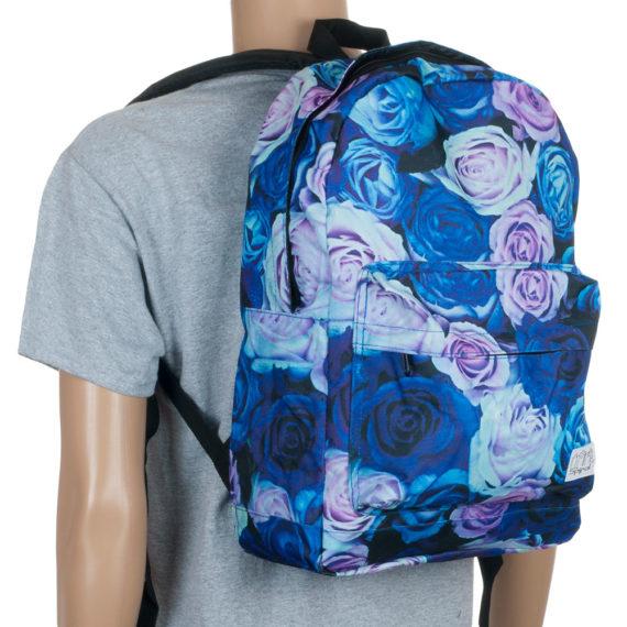Spiral OG Backpack 21 Roses