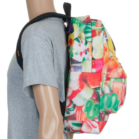 Spiral OG Backpack Candy Bag