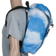 Spiral Hampton Classic Backpack Cloud