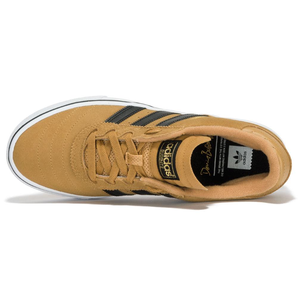 Busenitz Shoes Uk