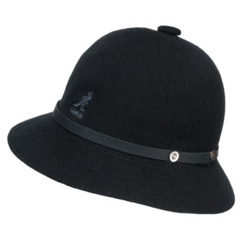 Kangol Wildsmith Casual Black
