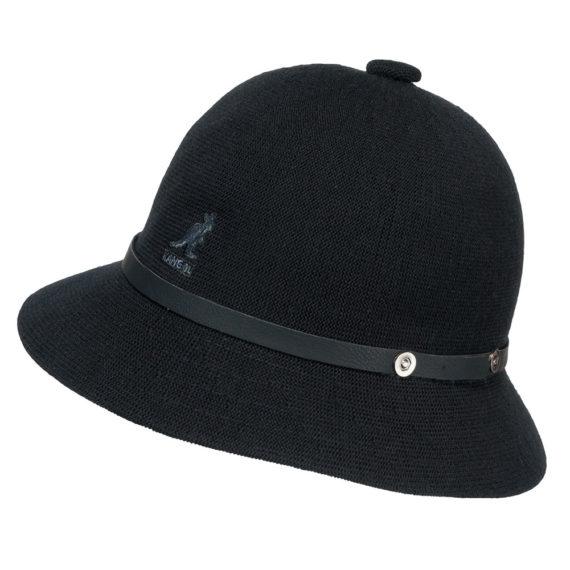 Kangol Wildsmith Casual Black